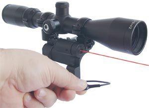 LaserCamKiller 4