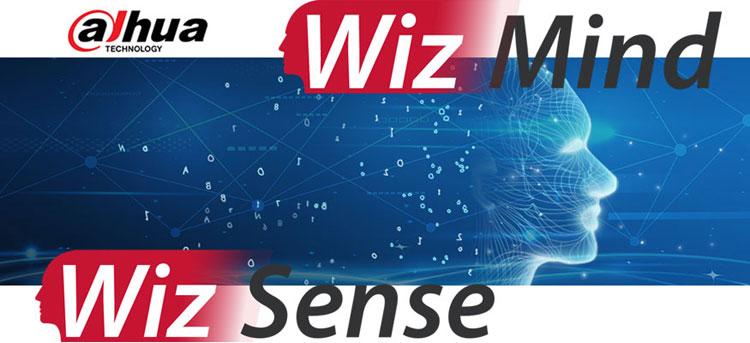 Видеоаналитика — критерий деления продуктов Dahua на линейки WizSense и WizMind