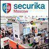 http://www.secnews.ru/upload/iblock/3ff/3ffdf1815a5739dcd027929dbf558f4a.jpg