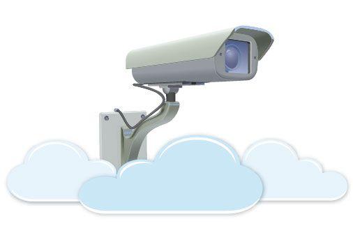 Хостинг видеонаблюдения аудио сайт хостинг