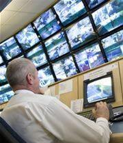 Скоро ли повзрослеет охранный видеомониторинг?