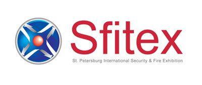 SFITEX-2012