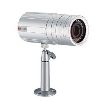 IP-камера ACTi ACM-1511