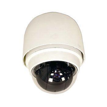 IP-камера ACTi CAM-6610