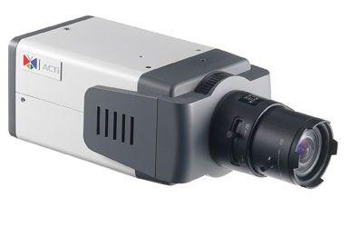 IP-камера ACTi TCM-5311