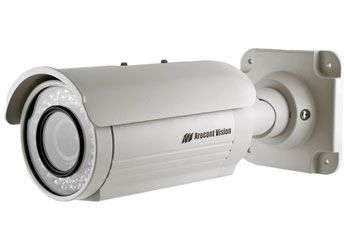 Bullet-камеры Arecont Vision AV2825IR MegaView