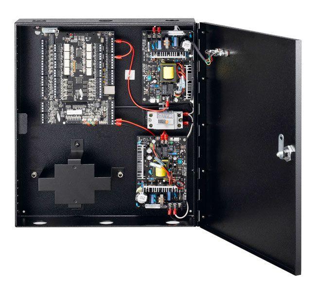 Контролер SSA-P420T